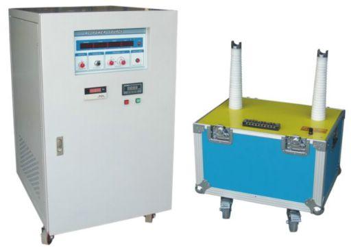 HT9050型高压移相电源